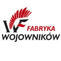 Fabryka Wojowników
