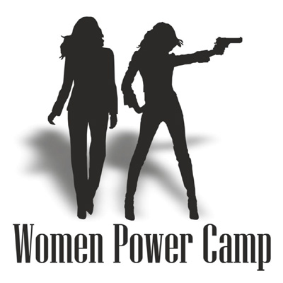 Women Power Camp